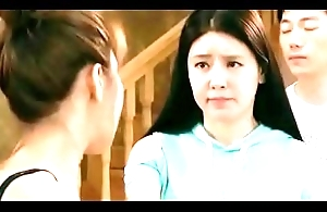 Korean Neighbor Wife Adultery - Active at: http://bit.ly/2Q9IQmo