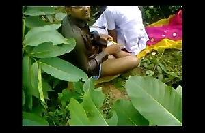 Indian school wholesale making out teacher to alfresco sex