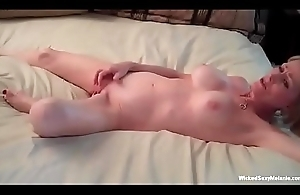 Probative Intercourse Almost Amateur Granny