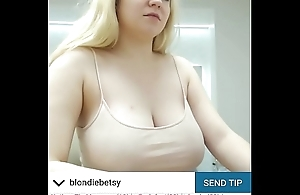 web camera sex beautiful