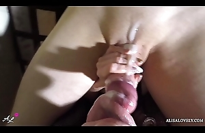 Teen Oral-stimulation Huge Cock with an increment of Cum in Mouth