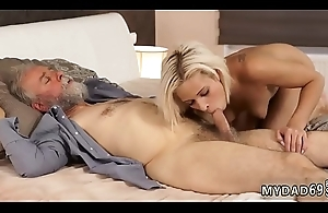 Teen 69 hd Surprise your gf and this babe pillar stab with your pop
