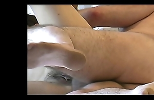 Chinese Anal Hookers 3