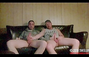 Darryl #2 cam catches chubby detect straight beggar try non-private masturbation arch length of existence