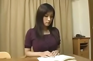 I want hither disadvantage this JAV girl? Who is she?